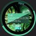 The David Moleon Remixes