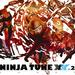 Ninja Tune XX: Volume 2 (plus free dj mix by Martelo)