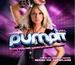 Pump It! Vol 2 (unmixed tracks & continuous DJ mixes)