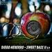 Sweet Bass II EP