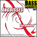 Angoisses (The remixes EP)