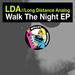 Walk the Night EP