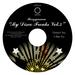 My Disco Freaks: Vol 5