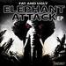 Elephant Attack EP
