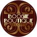 Boogie Boutique Volume 1