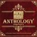 Anthology: Chapter 2