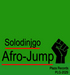 Afro Jump