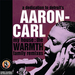 Dedication To Detroit's Aaron-Carl: My House (WARMTH Family remixes)