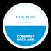 Black Label #74: Valdemossa EP