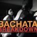 Joan Soriano / Carlos Cinta - Bachata Breakdown