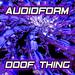 Doof Thing EP