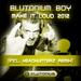 Make It Loud 2012