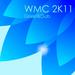 WMC 2K11: Deep & Dub