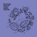 Freerange Records Presents Colour Series: Violet 08