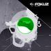 Fokuz (remix competition)