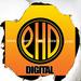 PHD Anthem 2011