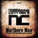 Marlboro Man (The Pitcher Re-Amp)