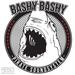 Bashy Bashy