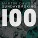 Sunday Smoking (remixes)