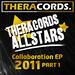 Collaboration EP Part 1