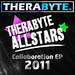 Collaboration EP 2011