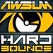 Various - AWsum Hard Bounce