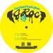 Motown Mashdown EP