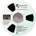 Reekin'Structions By The Revenge (Album Sampler Part One)