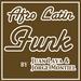 Afro Latin Funk