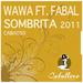 Sombrita 2011