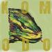 Music Akamady