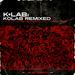K+Lab: Kolab Remixed