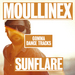 Sunflare EP