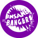 Insane Bangers Vol 11