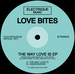 The Way Love Is EP