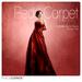 Red Carpet Lounge Vol 2