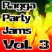 Totalcult / Ruffkut / Dirty Dubsters / Some Dj / Relative Funk Soundsystem - Ragga Party Jams Vol 3