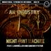 Night Hunt Machine