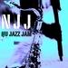 Nu Jazz Jam
