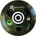 Reekin'Structions by The Revenge (Album Sampler Part Three)