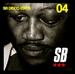 SB Disco Edits Vol 04