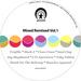 Mixed Remix Vol 1