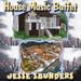 House Music Buffet