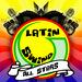 Latin Swing All Stars