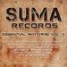 Suma Records Essential Rhythms Vol 2