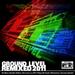 Ground Level Remixed 2011