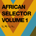 African Selector Volume 1