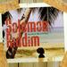 Solomon Riddim