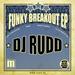 Funky Breakout EP