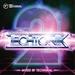 Techtonik 2 (mixed by Technikal) (unmixed tracks)